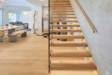 parkett-studio-koestler-treppen